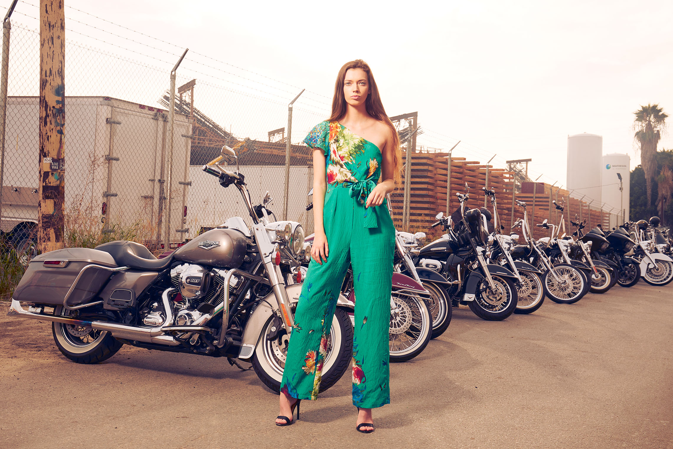 Girl-and-motorcycles-fashion-photographer-Los-Angeles-New-York